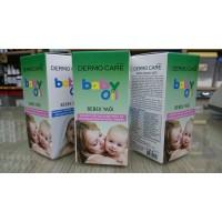 BABYOİL Bebek Yağı (ücretsiz kargo)