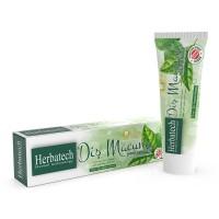 Herbatech Yeşilçay Özlü Diş Macunu / Beyazlatma 120 ml