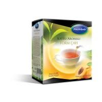 Mecitefendi Kayısı Otlu Çay 40 lı Süzen Poşet