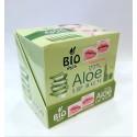 Bio Aloe Lip Balm / Aloe Vera Dudak Bakım Lipsi