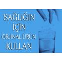 Lacinia Göğüs Bakım Kremi / Losyonu 50 ml