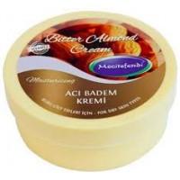 Mecitefendi Acı Badem Kremi (200ml)