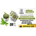 Yalancı Portakal Merhemi / Hafız Baba  Yalancı Portakal Merhemi 50 ml