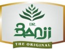 Dr. Banji