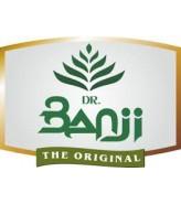 Dr Banji