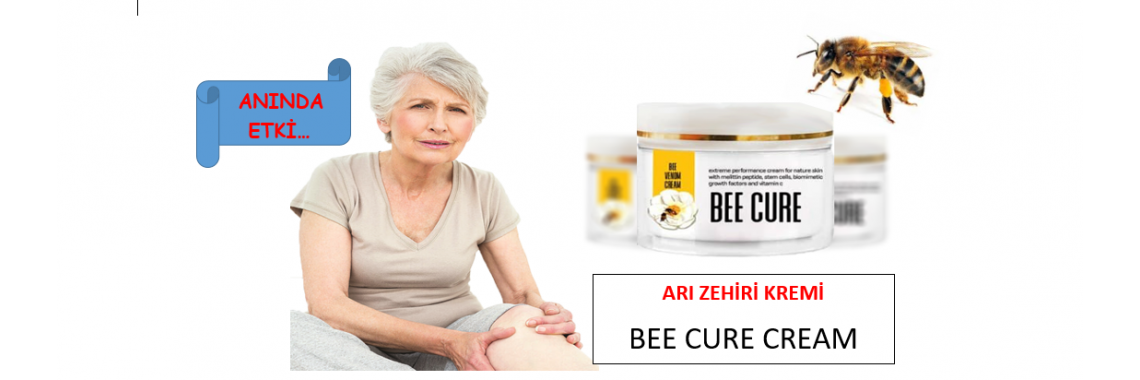 BEE CURE