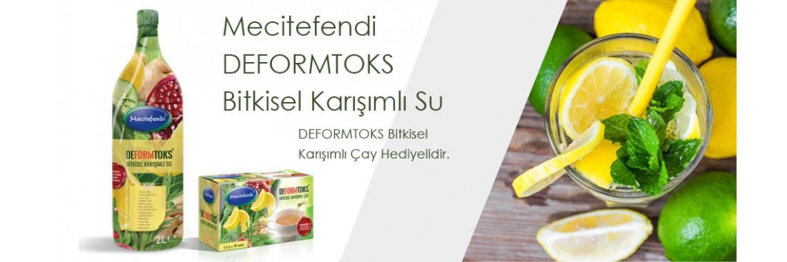 mecitefendideformtoks